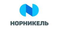 норникель лого